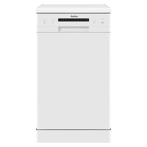ADF410WH 45cm Freestanding Dishwasher