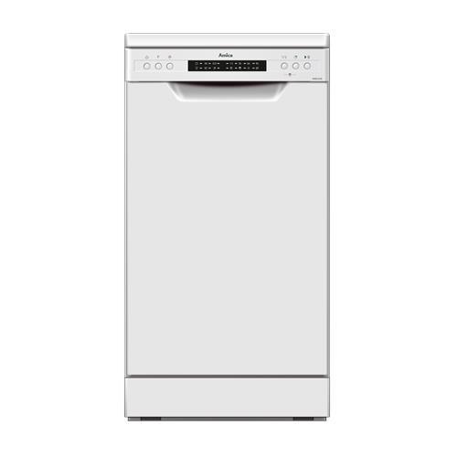 ADF430WH 45cm Freestanding Dishwasher