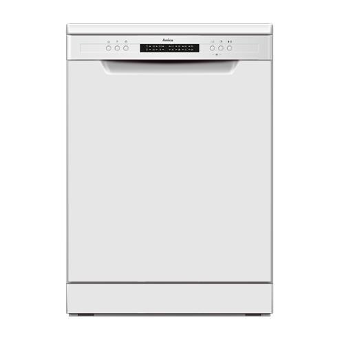 ADF630WH 60cm Freestanding dishwasher