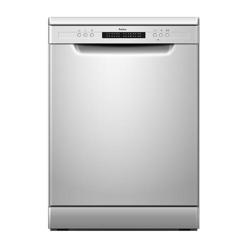 ADF650WH 60cm freestanding dishwasher