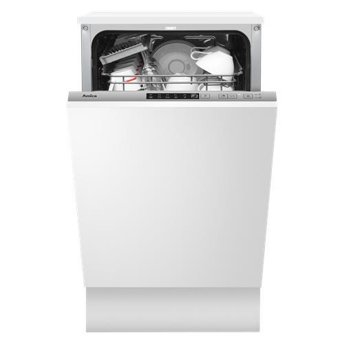 ADI460 45cm Integrated dishwasher