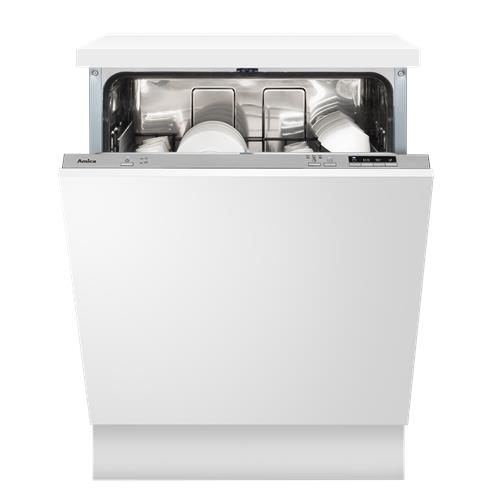 ADI630 60cm Integrated Dishwasher