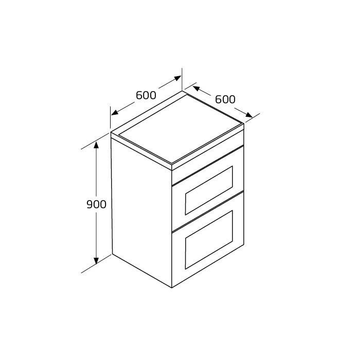AFG6450BL  Alternative (0)