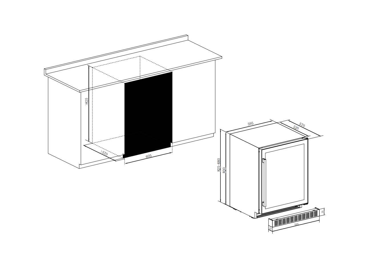 AWC600BL  Alternative (5)