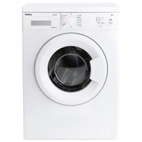 AWI510LP 5kg 1000 spin freestanding washing machine, white