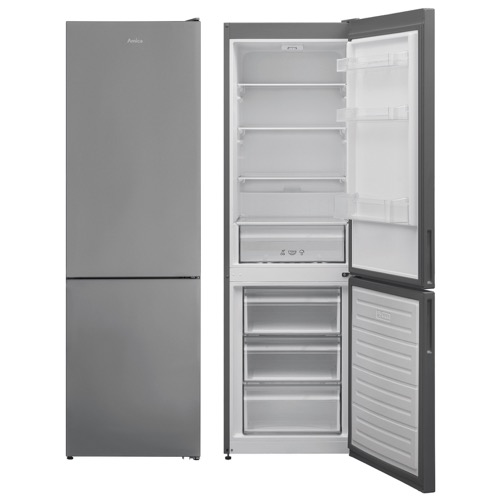 FK3293X 60cm Freestanding 60/40 fridge freezer