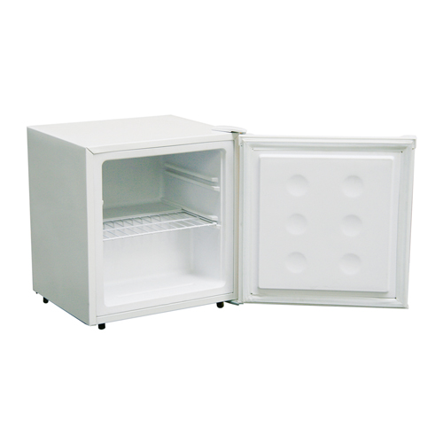 FZ0413 Table top compact freezer, white Main