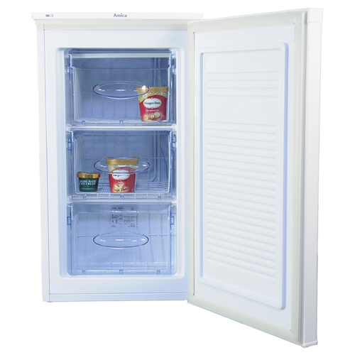 FZ0964 Freestanding/ under counter freezer