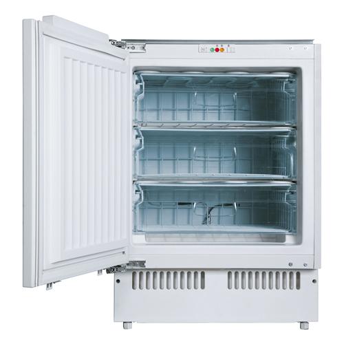 UZ1303 60cm built under freezer Main