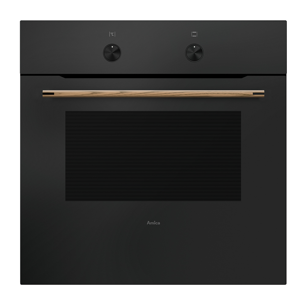 Discover The Amica Product Range And Browse Categories This White Electric Oven Has A Multifunction Easyclean Enamel We Use Cookies To Give You Best Online Experience Please Click Accept If Are Fine With Or See Our Notice For More Information