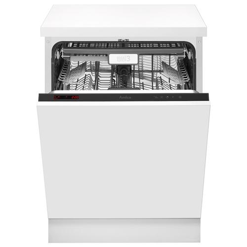 ZIM688E 60cm integrated dishwasher