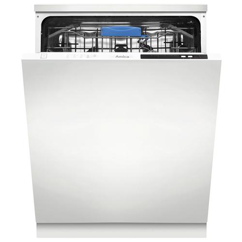 ZIV635 60cm integrated dishwasher
