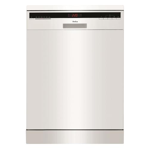 ZWM628W Freestanding dishwasher