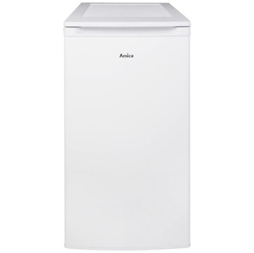 FC1264 48cm freestanding undercounter larder fridge, white Alternative (0)
