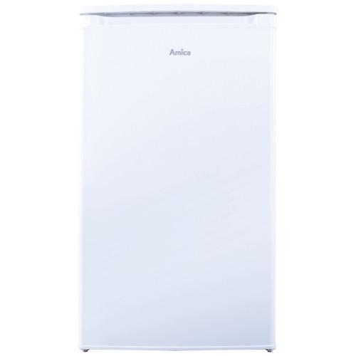 FM1044 48cm freestanding undercounter fridge, white Alternative (0)
