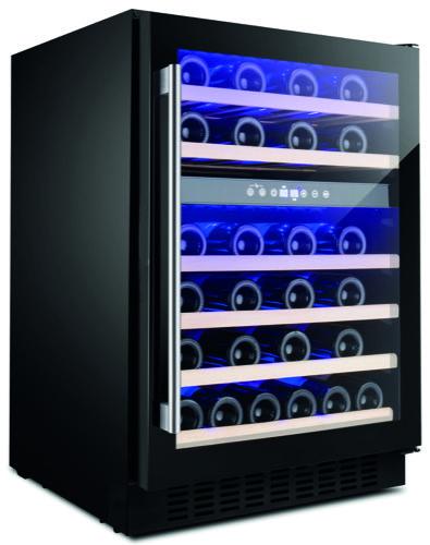 AWC600BL  Alternative (1)