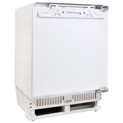 UC1503 60cm built under larder fridge Alternative (0)