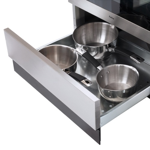 608CE2TAXX 60cm freestanding electric cooker with ceramic hob, stainless steel  Alternative (7)