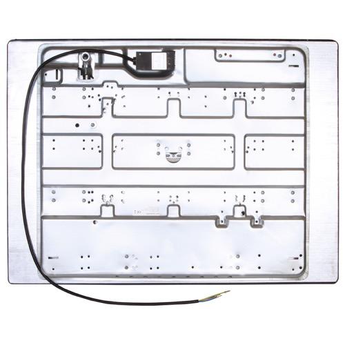 AGVH7300BL  Alternative (2)