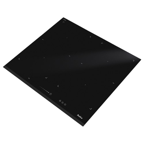 PI6544STK 60cm 4 zone induction hob, frameless Alternative (2)