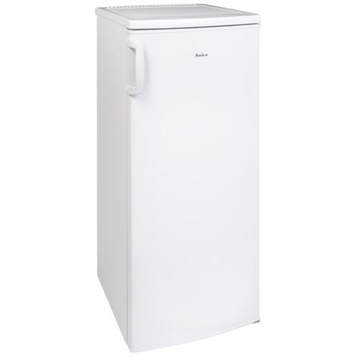 FC2063 55cm freestanding upright larder fridge, white Alternative (3)