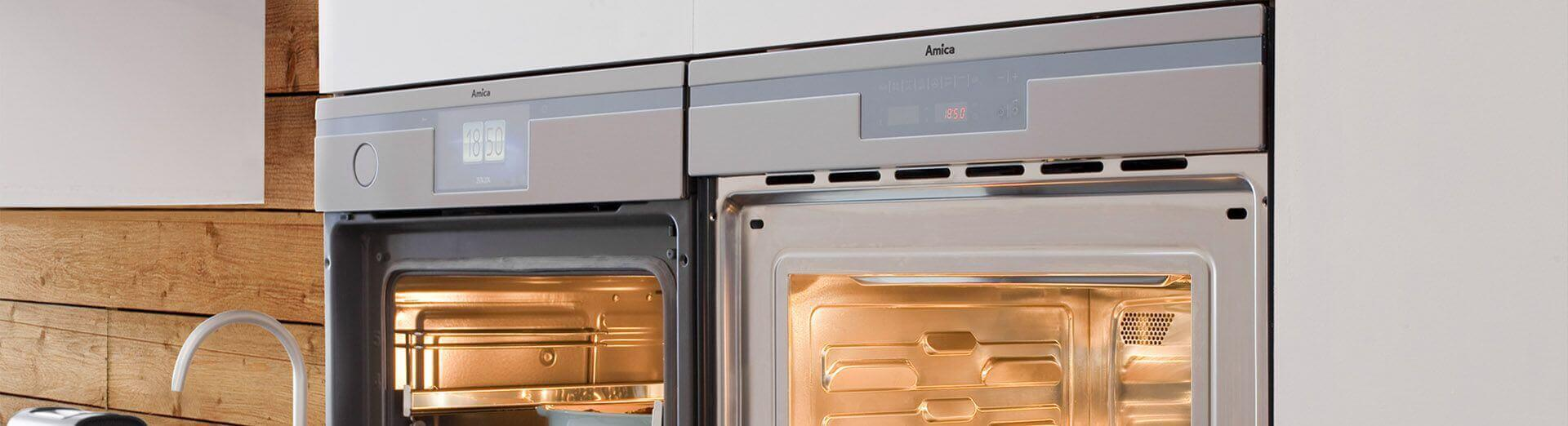 Compact Appliances