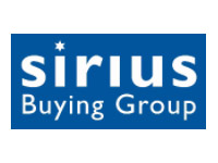 sirius buying logo