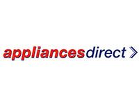 appliances direct logo